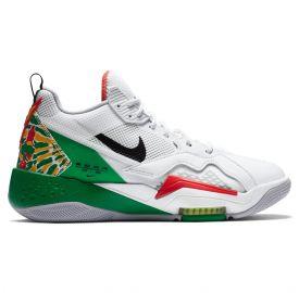 Nike Jordan Zoom '92